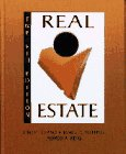 9780137662395: Real Estate
