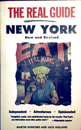 New York: Jack Holland; Martin