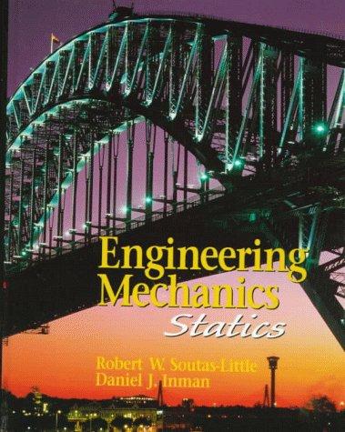 9780137690015: Engineering Mechanics: Statics