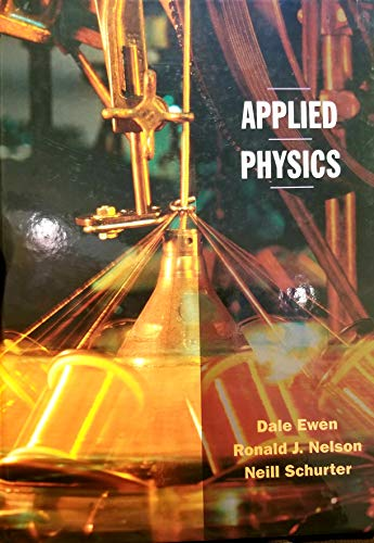 9780137715695: Applied Physics