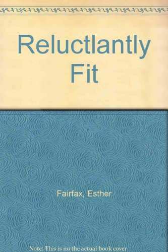 9780137733330: Title: Reluctlantly Fit