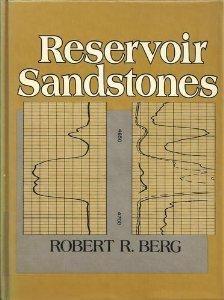 9780137743735: Reservoir Sandstones