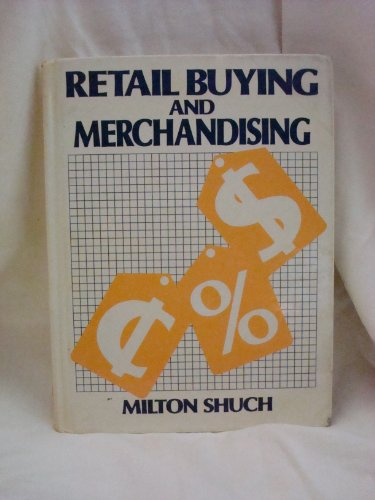 9780137752225: Retail Buying and Merchandising