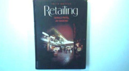9780137775576: Retailing