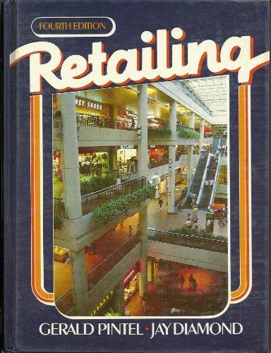 9780137785490: Retailing
