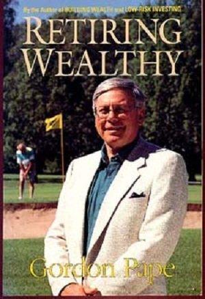 9780137790753: Retiring Wealthy