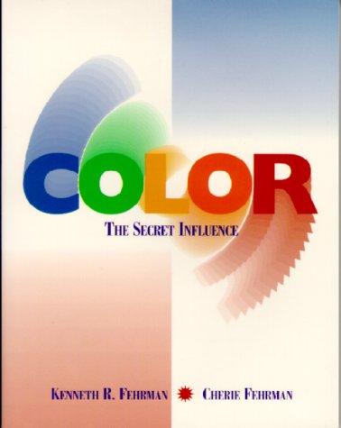 9780137799688: Color: the Secret Influence