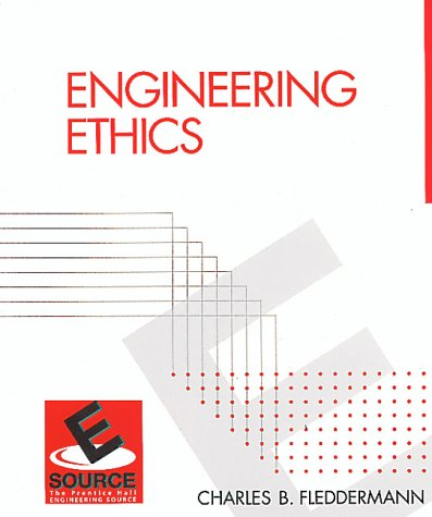 9780137842247: Engineering Ethics