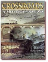 9780137868155: Crossroads - a Meeting of Nations