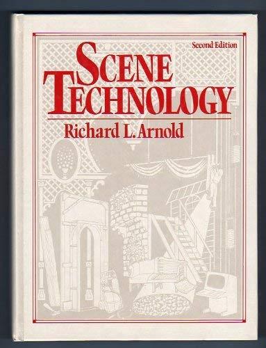 9780137916900: Scene Technology