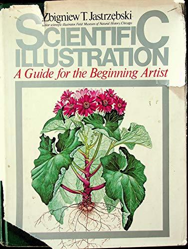 9780137959495: Scientific Illustration