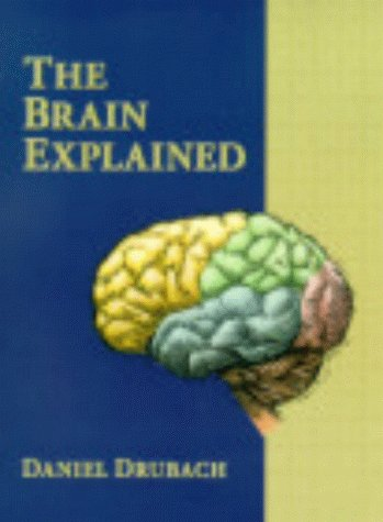 9780137961948: The Brain Explained