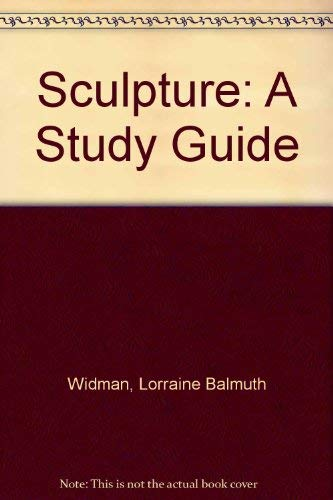 9780137965908: Sculpture: A Studio Guide to Concepts, Methods, and Materials