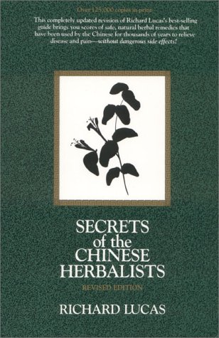 9780137978793: Secrets of the Chinese Herbalists