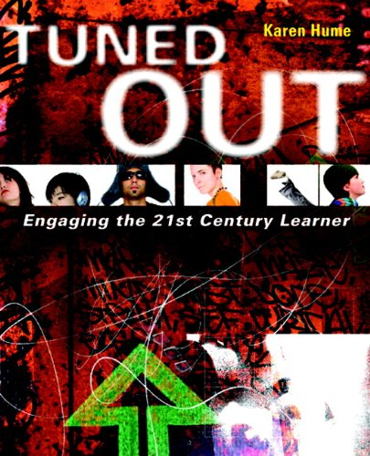9780138020132: Tuned Out: Engaging the 21st Century Learner