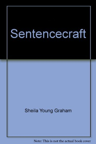 9780138062248: Sentencecraft