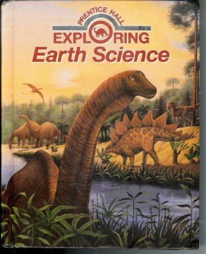 9780138075958: Exploring Earth Science
