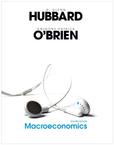 9780138127039: Macroeconomics and MyEconLab and EBook 1-Sem Student Access Package (2nd Edition)