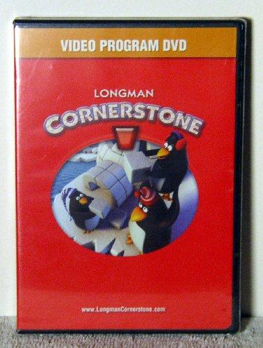 VID PROGR DVD CORNRSTN 1: PRENTICE HALL
