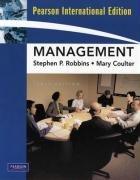 9780138143664: Management: International Version