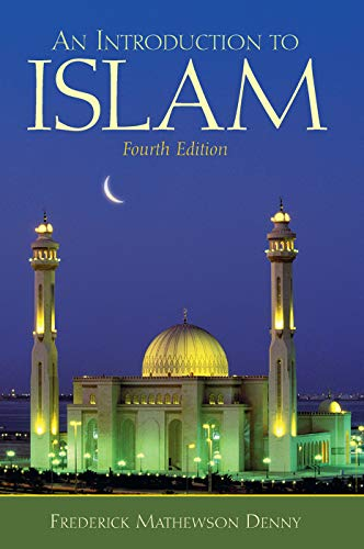 9780138144777: Introduction to Islam