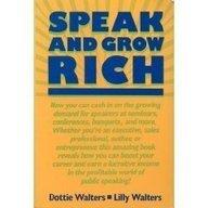 9780138258030: Speak and Grow Rich