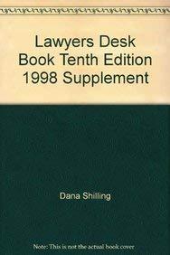 9780138334765: Mathematics Explorations And Applications Teacher Edition