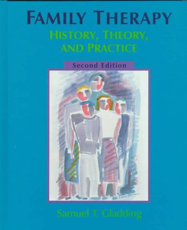 9780138363963: Family Therapy: History, Theory, and Practice