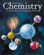 9780138373290: Chemistry Connections to Our Changing World Lab Manual