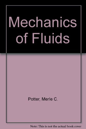 9780138413132: Mechanics of Fluids