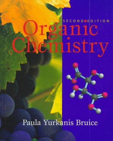 9780138419257: Organic Chemistry