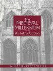 9780138422462: Medieval Millennium, The: An Introduction