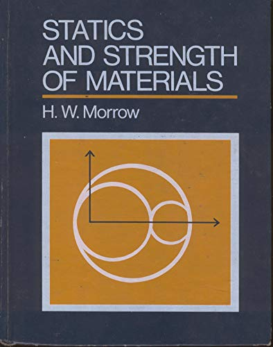 9780138447205: Statics and Strengths of Materials