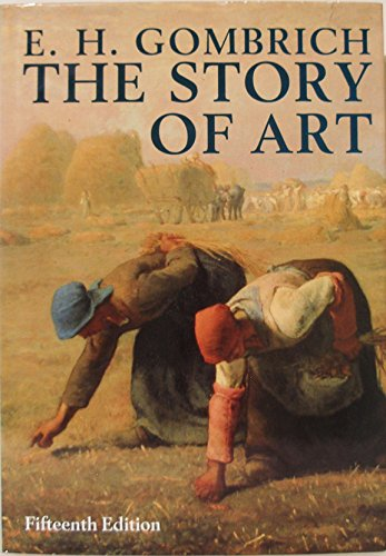 9780138498948: The story of art