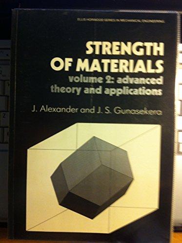 9780138537142: Strength of Materials