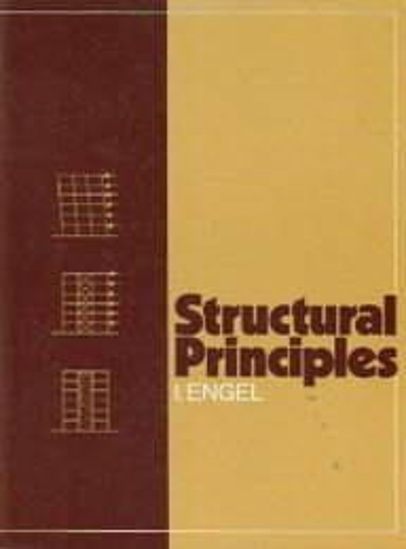 Structural Principles: Engel, Irving