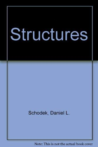 9780138553043: Structures