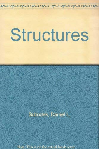 9780138553135: Structures