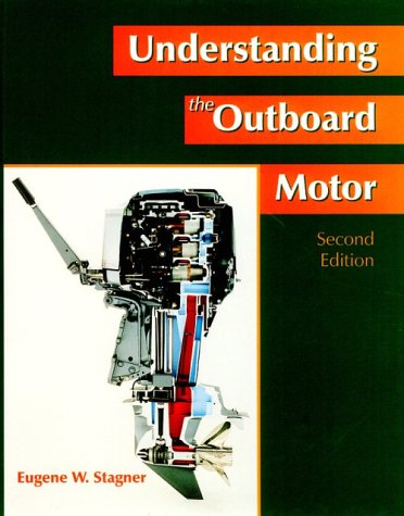 9780138619800: Understand the Outboard Motor