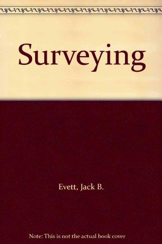 9780138788858: Surveying