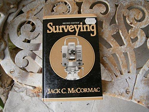 9780138790400: Surveying