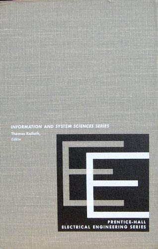 9780138799571: SYNCHRONIZATION SYSTEMS in Communication and Control