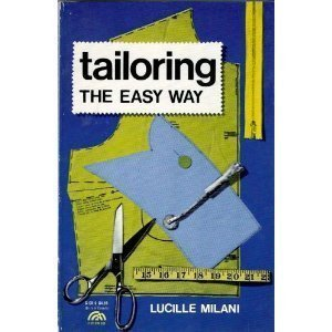 9780138821753: Tailoring the Easy Way