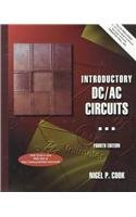 9780138960360: Introductory DC/AC Circuits
