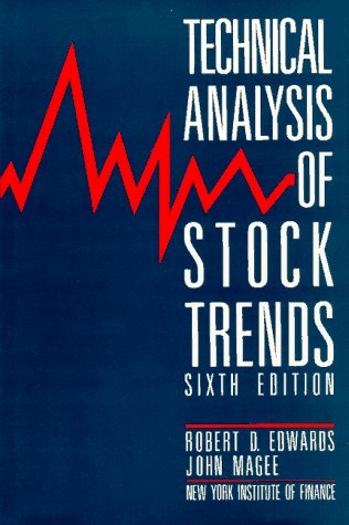 9780139043437: Technical Analysis of Stock Trends, 6th Edition