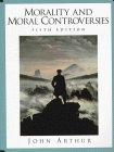 9780139141287: Morality and Moral Controversies