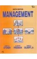 9780139195310: Management: Color Print 1