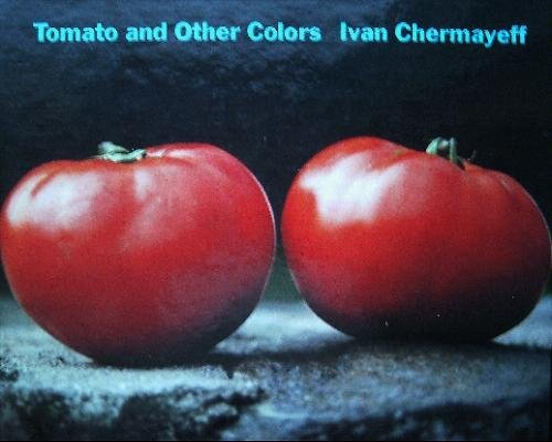 9780139247538: Tomato and Other Colors