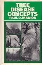 9780139307010: Tree Disease Concepts