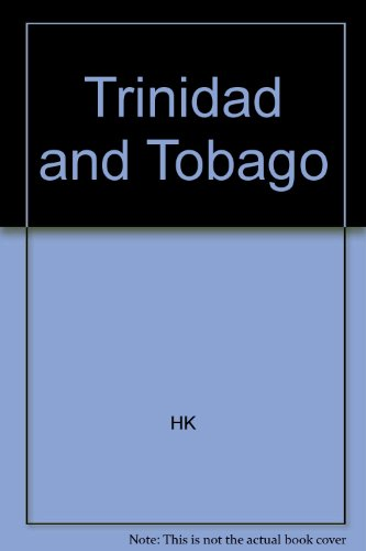 Trinidad and Tobago HK